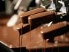 Cận cảnh quy trình sản xuất Chocolate gây tò mò