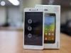 Tổng hợp smartphone được tìm kiếm nhiều nhất trong tháng 4