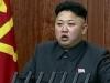 Tiểu sử lãnh đạo Triều Tiên Kim Jong-un