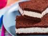 Công thức làm bánh kem chocolate ngọt ngào