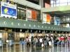 Từ 19/5, sân bay Nội Bài bắt đầu phục vụ hòa nhạc miễn phí