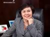 """Nữ đại gia Quảng Ngãi: """"Tiền có nhiều nhưng không để ý có bao nhiêu"""""""