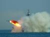 Việt Nam sắp nhận hai tàu tên lửa cao tốc 'Tia chớp' từ Nga