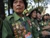 Báo chí quốc tế viết gì về lễ kỷ niệm 40 năm Việt Nam thống nhất?