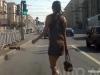 Video: Những phụ nữ khiến tài xế tổn thọ