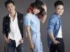 """Vietnam Idol 2015: """"Soi"""" 10 cá tính âm nhạc độc đáo nhất"""