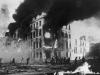 Phát xít Đức đã thất bại thảm hại trước Hồng quân Liên Xô ra sao?