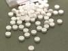 """Làm ma túy giả có bị kết tội """"Sản xuất, buôn bán chất ma túy"""" không?"""