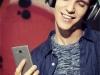 3 smartphone nguyên khối, cấu hình tốt , giá tầm 6 đến 8 triệu đồng