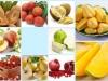 Những loại quả cần hạn chế ăn trong mùa hè nắng nóng
