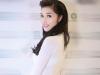 Hoa hậu Triệu Thị Hà trở thành đại sứ dự án UNESCO