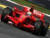 Tìm hiểu công nghệ chế tạo xe đua công thức 1