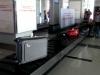 Mở chuyên án dẹp nạn 'rút ruột', trộm cắp hành lý ở sân bay
