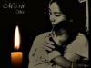 Clip khiến hàng triệu người xúc động: Em bé hồi sinh nhờ cái ôm của mẹ
