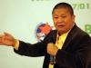 Lê Phước Vũ: Từ anh lái xe thuê đến doanh nhân nghìn tỷ