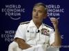 Trung Quốc, Triều Tiên khiến tân Tư lệnh Mỹ mất ngủ