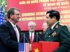 'Mỹ sẽ vẫn bay' ở Biển Đông