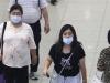 Bộ Y tế áp dụng tờ khai y tế đối với người nhập cảnh đến từ Hàn Quốc