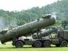 Sự thực về kho tên lửa số 1 Đông Nam Á của Việt Nam