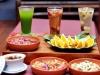 Điểm danh những món ăn giải nhiệt mùa nóng cực mát cực dễ tìm