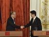 Bắt đầu đàm phán để Nhật dùng các căn cứ quân sự của Philippines