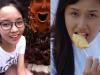 Soi nhan sắc thật khi thiếu son phấn của 4 hoa hậu Việt