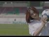 MV 'Sẽ chiến thắng': Tiếp thêm động lực cho đoàn thể thao Việt Nam