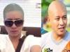 Clip chế: 'Về đâu mái tóc Tuấn Hưng' gây sốt cộng đồng mạng