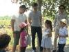 Lộ diện bốn cặp bố con trong 'Bố ơi! Mình đi đâu thế?' mùa 2