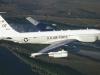 Chiến đấu cơ Nga bay cách máy bay Mỹ chỉ 3 m