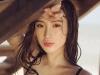 Angela Phương Trinh căng tràn sức sống tuổi 20