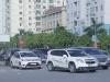 Giấy phép lái xe ô tô số tự động được cấp vào tháng 9