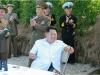Kim Jong-un sẽ không tới Trung Quốc vào tháng 9, Bắc Kinh có nổi giận?