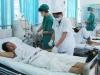 Video: Cứu sống bệnh nhân tim ngừng đập 2 lần