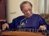 Video: Giáo sư Trần Văn Khê hát  vọng cổ