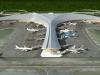 Siêu dự án sân bay Long Thành được Quốc hội thông qua