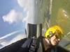Video: Kỹ sư hải quân Mỹ ngất xỉu trên máy bay phản lực F/A-18