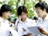 Gợi ý giải đề thi môn Ngoại ngữ kỳ thi THPT quốc gia 2015