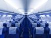 Liệu bạn đã biết vị trí nào an toàn nhất khi ngồi trên máy bay?