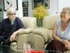 Mối tình của vợ chồng nhạc sĩ Phan Nhân qua ca khúc 'Tình bạn già'