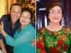 Vẻ đẹp quý phái tuổi 80 của mẹ Hoài Linh, Dương Triệu Vũ