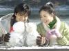 Top 5 bộ phim Hàn Quốc đi cùng năm tháng