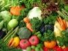 Những quan niệm sai lầm nguy hiểm về thực phẩm