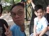Bất ngờ trước giọng hát của các nhóc tì nhà Sao Việt