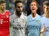 Tổng hợp tin chuyển nhượng ngày 8/7: Real từ chối bán Bale cho M.U
