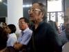 Sao Việt đau buồn đến viếng nhạc sĩ An Thuyên