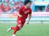 Công Phượng sẽ góp mặt cùng ĐT Việt Nam đối đầu với Man City?