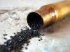 Video: Đằng sau câu chuyện phát minh thuốc súng
