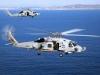 Trực thăng Mỹ tuần tra Biển Đông thường xuyên bị TQ chất vấn