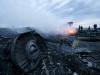 Nga chứng minh vô can trong vụ rơi máy bay tại Ukraine